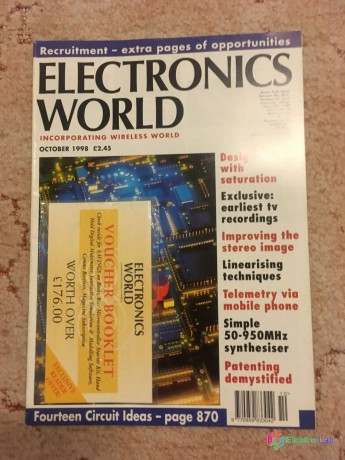 electronics-world-big-13