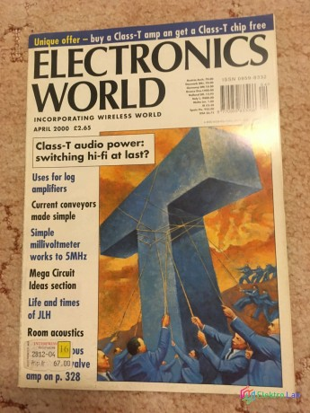 electronics-world-big-7