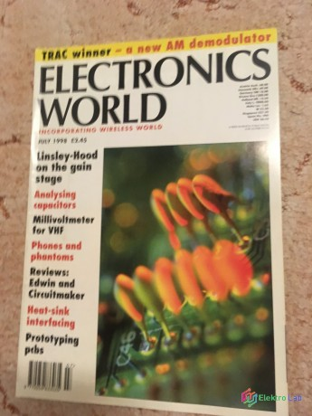 electronics-world-big-10
