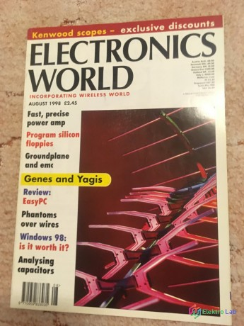 electronics-world-big-11