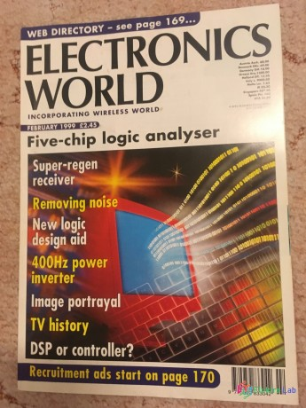 electronics-world-big-5