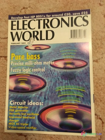 electronics-world-big-2