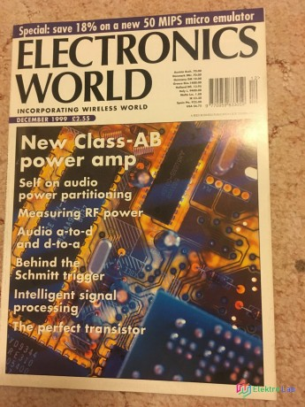 electronics-world-big-18