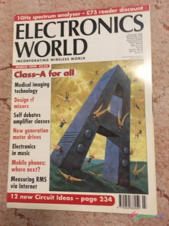 electronics-world-big-6