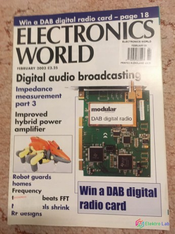 electronics-world-big-4