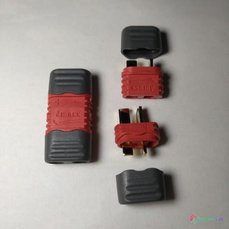 konektory-am1015-big-1