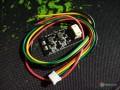 3s-alebo-4s-aktivny-bms-balanser-pre-litiove-baterie-small-0