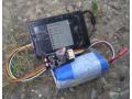 3s-alebo-4s-aktivny-bms-balanser-pre-litiove-baterie-small-1