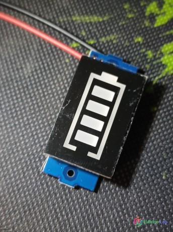 merac-stavu-3s-li-ion-baterie-big-2