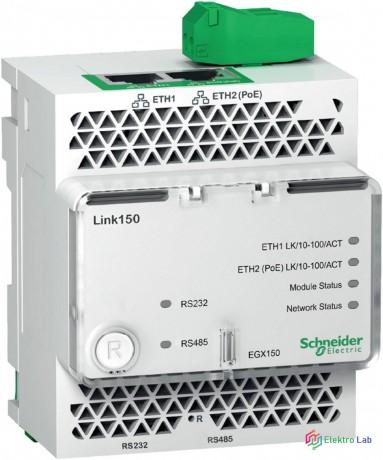 schneider-electric-link-150-big-0