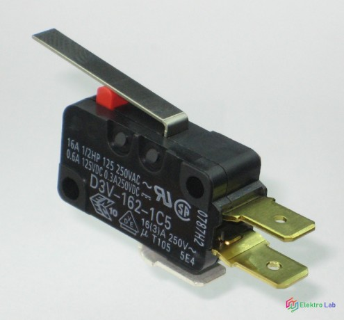 16a-spdt-mikrospinace-s-packou-14-faston-d3v-161-1c5-162-163-microswitch-big-0
