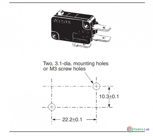 16a-spdt-mikrospinace-s-packou-14-faston-d3v-161-1c5-162-163-microswitch-big-9