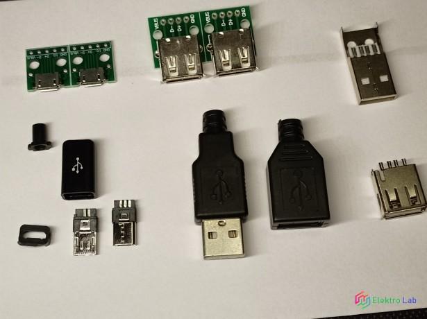 usb-konektory-big-0