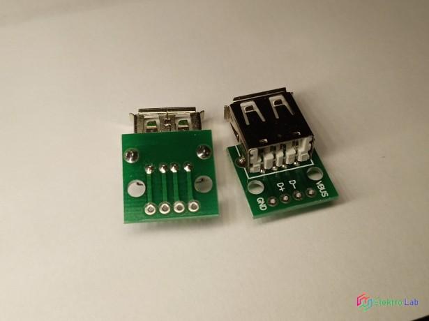 usb-konektory-big-5