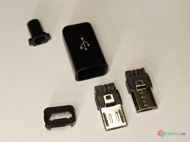 usb-konektory-big-3