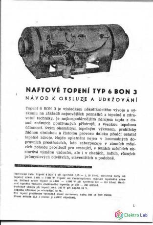 naftove-kurenie-bufik-na-12v-big-1