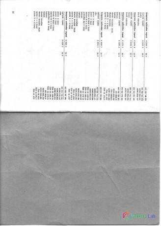 naftove-kurenie-bufik-na-12v-big-9