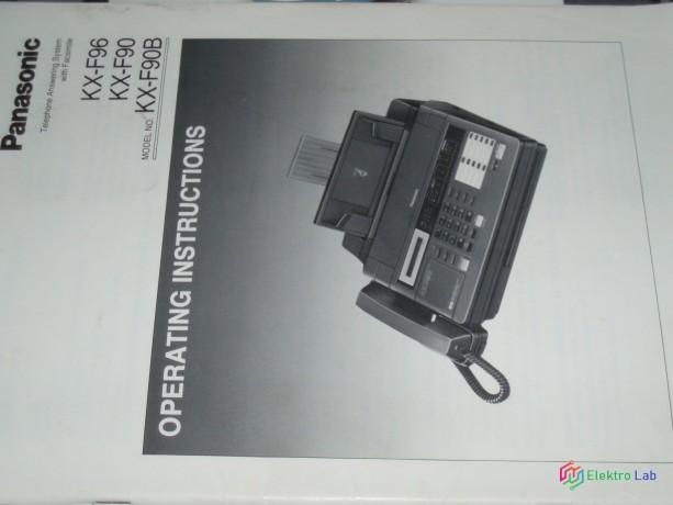 panasonic-fax-big-1