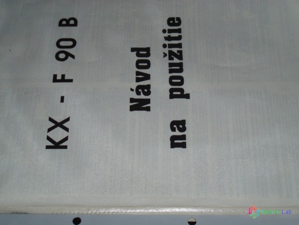 panasonic-fax-big-0