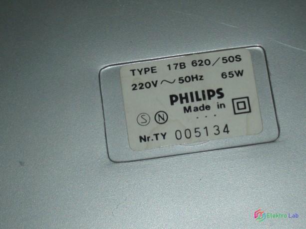 tv-philips-big-1