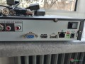 kamerovy-system-cp-plus-16-channel-small-7