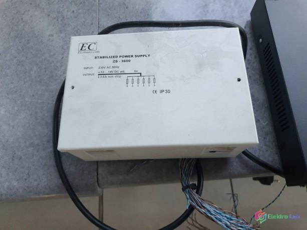 kamerovy-system-cp-plus-16-channel-big-10