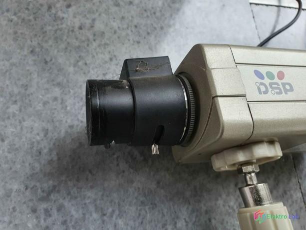 kamerovy-system-cp-plus-16-channel-big-18