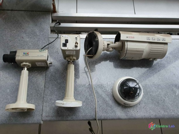 kamerovy-system-cp-plus-16-channel-big-16