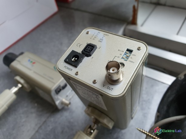 kamerovy-system-cp-plus-16-channel-big-17
