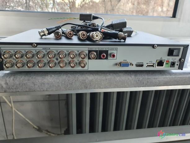kamerovy-system-cp-plus-16-channel-big-5