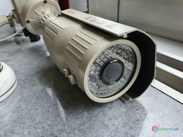 kamerovy-system-cp-plus-16-channel-big-12