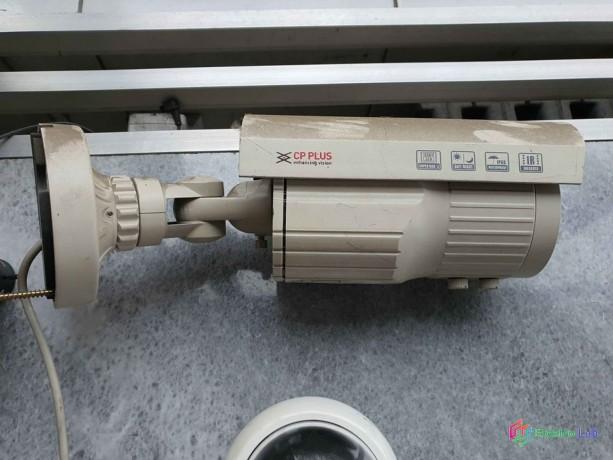kamerovy-system-cp-plus-16-channel-big-14