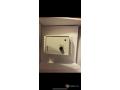 termostat-devireg-330-10-az100c-small-1