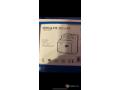 termostat-devireg-330-10-az100c-small-0