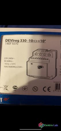 termostat-devireg-330-10-az100c-big-0