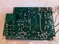 zdroj-fujitsu-d350-3067-t201-small-2