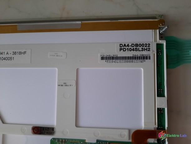 pd104sl3h2-pd104sl3n2-tft-lcd-displej-lvds-big-4