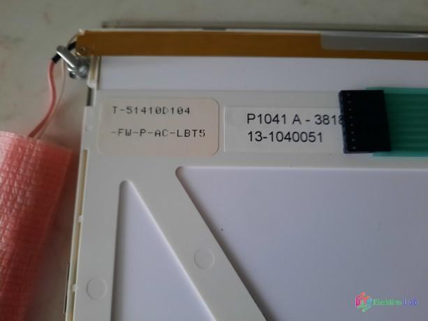 pd104sl3h2-pd104sl3n2-tft-lcd-displej-lvds-big-2
