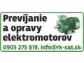 opravy-a-predaj-elektromotorov-small-0