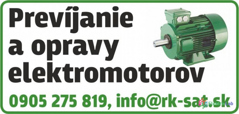opravy-a-predaj-elektromotorov-big-0