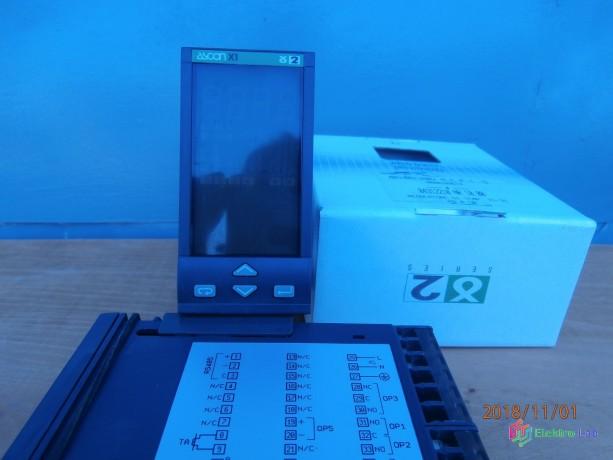 regulator-teploty-pid-eurotherm-2116tcaluheng-big-0
