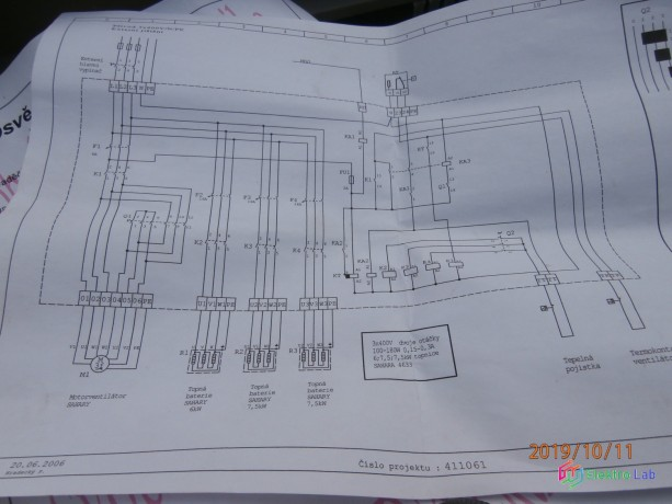 ovladacia-skrina-wsm5040150-typ-41210-big-1