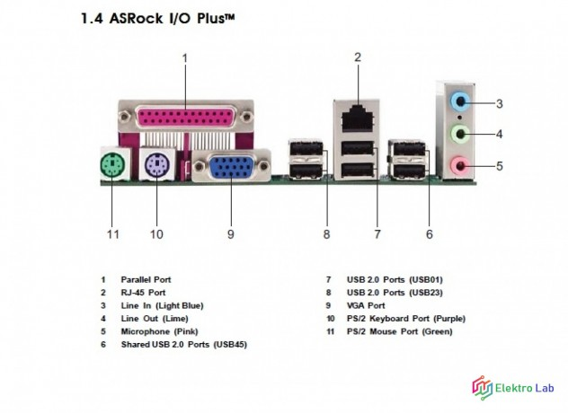 mb-as-rock-p4vm800-atx-zdroj-300-w-hdd-dvdvga-ramfdd-big-2