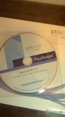usb-osciloskop-picoscope-2000-big-0