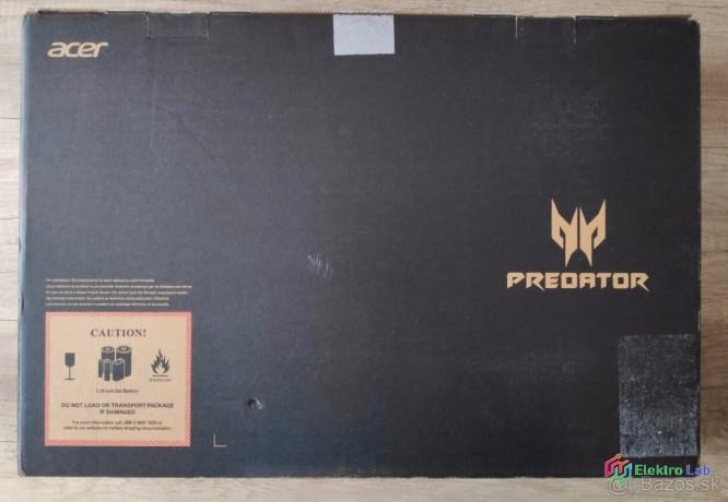 acer-predator-helios-300-spickovy-hernypracovny-notebook-big-4
