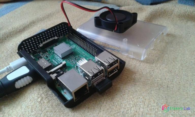 chladice-na-raspberry-pi-1234-zero-big-0