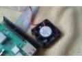 ventilator-40mm-pre-raspberry-small-1