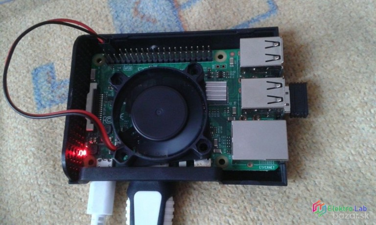 ventilator-40mm-pre-raspberry-big-0