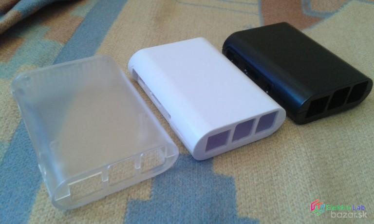 raspberry-pi-2-3-krabicka-big-7