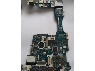 Matičná doska Packard Bell PAV80